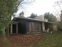 House for sale in Saint-Joseph-de-Beauce, Chaudière-Appalaches, 655, Avenue  Morissette, 23417231 - Centris