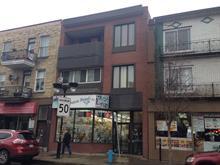 Immeuble à revenus à vendre à Villeray/Saint-Michel/Parc-Extension (Montréal), Montréal (Île), 7173 - 7175, Rue  Saint-Hubert, 10935827 - Centris