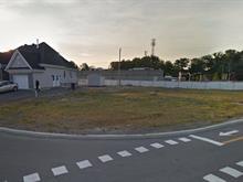 Terrain à vendre à Sainte-Marthe-sur-le-Lac, Laurentides, 201, Rue de la Tourbière, 26281132 - Centris