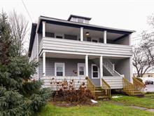 Duplex for sale in Cowansville, Montérégie, 104 - 106, Rue de Westmount, 21342260 - Centris
