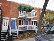 Condo for sale in Villeray/Saint-Michel/Parc-Extension (Montréal), Montréal (Island), 8391, Rue  Saint-Dominique, 16156663 - Centris