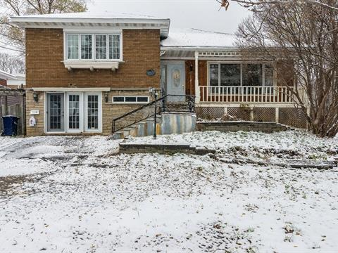 House for sale in Pont-Viau (Laval), Laval, 250, Terrasse  Allaire, 13585081 - Centris