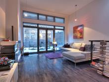 Condo for sale in Ville-Marie (Montréal), Montréal (Island), 455, Rue  Saint-Pierre, apt. PH560, 9571827 - Centris