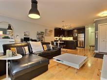 Condo à vendre à Ville-Marie (Montréal), Montréal (Île), 2461, Rue  Logan, app. 3, 20391566 - Centris