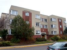 Condo / Appartement à louer à Côte-Saint-Luc, Montréal (Île), 5550, Avenue  Isabella, app. 9, 20008960 - Centris