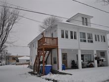 Quadruplex à vendre à New Carlisle, Gaspésie/Îles-de-la-Madeleine, 34, Rue  Green, 15861583 - Centris