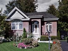 House for sale in Lavaltrie, Lanaudière, 46, Rue des Chênes, 20636353 - Centris