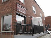 Commerce à vendre à Waterloo, Montérégie, 5176, Rue  Foster, 19081395 - Centris