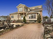 Maison à vendre à La Prairie, Montérégie, 340, boulevard de La Magdeleine, 20072500 - Centris