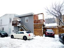 Duplex for sale in La Cité-Limoilou (Québec), Capitale-Nationale, 865 - 875, Rue des Augustines, 25398525 - Centris