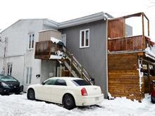 Duplex for sale in La Cité-Limoilou (Québec), Capitale-Nationale, 865 - 875, Rue des Augustines, 25398525 - Centris