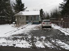 House for sale in La Plaine (Terrebonne), Lanaudière, 4930, Rue  Michaud, 22783935 - Centris