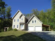 Maison à vendre à Cantley, Outaouais, 8, Impasse de l'Épervier, 26627826 - Centris