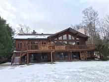 Maison à vendre à Saint-Donat, Lanaudière, 21, Chemin au Pied-de-la-Côte, 23923222 - Centris