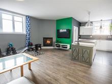 Condo for sale in Beauport (Québec), Capitale-Nationale, 2405, Rue des Cajuns, apt. 101, 20827723 - Centris