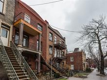 Condo for sale in Le Plateau-Mont-Royal (Montréal), Montréal (Island), 4825, Rue  Fabre, 11008430 - Centris