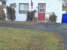 House for sale in Saint-Mathias-sur-Richelieu, Montérégie, 365, Chemin des Patriotes, 24212370 - Centris
