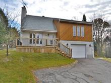 Maison à vendre à Sainte-Anne-des-Lacs, Laurentides, 1019, Chemin des Nations, 9831877 - Centris