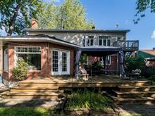Maison à vendre à Dorval, Montréal (Île), 435, Avenue  Stream, 15721913 - Centris