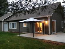 Maison à vendre à Magog, Estrie, 157, Chemin  Southière, 9187616 - Centris