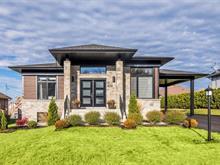Maison à vendre à Brompton (Sherbrooke), Estrie, 111, Rue  Dionne, 17539867 - Centris