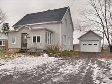 Maison à vendre à Trois-Rivières, Mauricie, 2110, Rue  Lamothe Est, 11431241 - Centris
