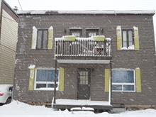 Triplex for sale in La Cité-Limoilou (Québec), Capitale-Nationale, 226 - 230, Rue de Dieppe, 23652497 - Centris