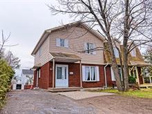 Maison à vendre à Aylmer (Gatineau), Outaouais, 21, Rue  Xavier, 21784254 - Centris