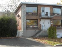 Duplex for sale in Pierrefonds-Roxboro (Montréal), Montréal (Island), 4954 - 4956, Rue  Sainte-Suzanne, 11110464 - Centris