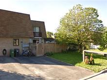Maison à vendre à Boisbriand, Laurentides, 53, Rue  Perron, 9325053 - Centris