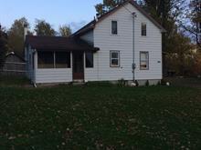 Maison à vendre à L'Isle-aux-Allumettes, Outaouais, 48, Chemin de Wabash, 21986334 - Centris