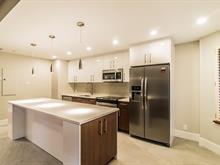 Condo / Appartement à louer à Ville-Marie (Montréal), Montréal (Île), 1440, Rue  Pierce, app. 106-206, 16311799 - Centris