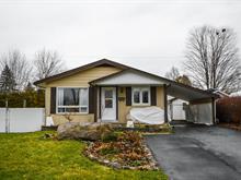 Maison à vendre à Boisbriand, Laurentides, 233, Place  Courville, 17013188 - Centris