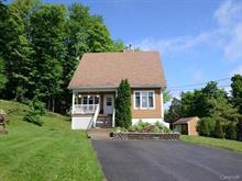 House for sale in Saint-Calixte, Lanaudière, 6320, Rue  Thouin, 25317466 - Centris