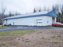 Commercial building for sale in Drummondville, Centre-du-Québec, 35, Chemin  Gamelin, 25068463 - Centris