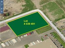 Lot for sale in Vaudreuil-Dorion, Montérégie, Rue  Rodolphe-Besner, 26307180 - Centris