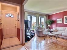 Maison à vendre à Sainte-Thérèse, Laurentides, 4, Rue  Laurin, 24717991 - Centris