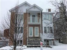 Condo for sale in Saint-Hubert (Longueuil), Montérégie, 7187, Rue  Tourangeau, 22134177 - Centris