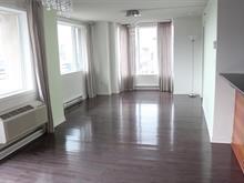 Condo / Apartment for rent in Ville-Marie (Montréal), Montréal (Island), 650, Rue  Jean-D'Estrées, apt. 1302, 9974969 - Centris