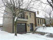 Maison à vendre à Rimouski, Bas-Saint-Laurent, 509, Rue  De Denonville, 20859967 - Centris