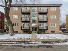 Condo for sale in Saint-Lambert, Montérégie, 88, Rue  Reid, apt. 3, 14721193 - Centris