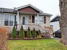 Maison à vendre à Fabreville (Laval), Laval, 668, Rue  Claudia, 9486517 - Centris