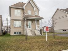 Maison à vendre à Saint-Paul, Lanaudière, 50, Rue du Sous-Bois, 27642129 - Centris