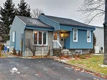House for sale in La Haute-Saint-Charles (Québec), Capitale-Nationale, 3445, Rue  Bazire, 25340081 - Centris