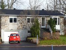 House for sale in Pierrefonds-Roxboro (Montréal), Montréal (Island), 4545, Rue  Grilli, 11188036 - Centris