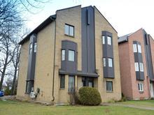 Condo for sale in Le Vieux-Longueuil (Longueuil), Montérégie, 2385, Rue  Cantin, 9861638 - Centris