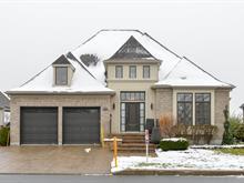 Maison à vendre à Le Vieux-Longueuil (Longueuil), Montérégie, 2132, Rue  Charles-Daudelin, 22183449 - Centris