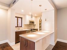 Condo / Appartement à louer à Ville-Marie (Montréal), Montréal (Île), 1440, Rue  Pierce, app. 204, 23261033 - Centris