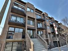 Condo / Appartement à louer à Le Plateau-Mont-Royal (Montréal), Montréal (Île), 385, Avenue du Mont-Royal Ouest, app. 105, 26167658 - Centris
