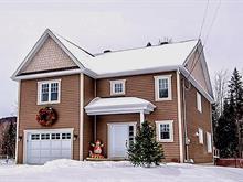 Maison à vendre à Stoneham-et-Tewkesbury, Capitale-Nationale, 31, Chemin  Allen-Neil, 21276656 - Centris